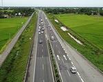 Tăng tốc xây đường cao tốc