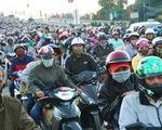 Trắc trở cao tốc Trung Lương - Mỹ Thuận và Bến Lức - Long Thành