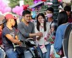 Campuchia dạy giới trẻ ngày Valentine
