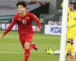 Báo Hàn Quốc: Công Phượng từ chối đến Pháp thi đấu