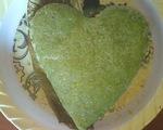 Quà độc Valentine: bánh chưng, thịt đông thay hoa hồng