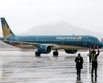Hàng không Việt Nam đạt điều kiện mở đường bay thẳng tới Mỹ