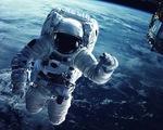 NASA tuyển 'chú hề