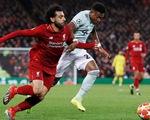 Hòa 0-0 tại Anfield, Liverpool và B.M chờ quyết đấu trên đất Đức