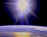 Con người sẽ xài điện từ trạm năng lượng mặt trời trong không gian?