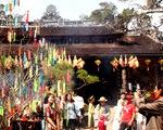 Nhiều chùa không có cảnh biến tướng