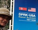 Hà Nội trước giờ G của Hội nghị Thượng đỉnh Mỹ - Triều