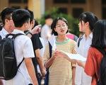 Tuyển sinh lớp 6, lớp 10 tại Hà Nội năm 2019: nhiều đổi mới