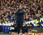 Vi phạm luật FIFA, Chelsea bị cấm chuyển nhượng cầu thủ đến năm 2020
