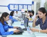 Chính phủ yêu cầu giải quyết dứt điểm việc gây khó cho thuê bao chuyển mạng giữ số