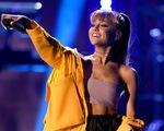 Ariana Grande - một siêu sao kiểu mới