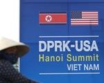 Chủ tịch Hà Nội kêu gọi quảng bá nét thanh lịch dịp thượng đỉnh