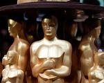 Tất tần tật về Oscar 2019 trước giờ trao giải sáng mai 25-2