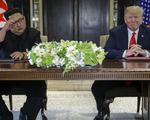 Hàn Quốc: Mỹ-Triều sẽ tìm cách tuyên bố kết thúc chiến tranh ngay tại Hà Nội