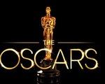Đang trao giải thưởng Oscar lần thứ 91