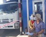 Vụ đếm xe qua BOT Ninh Lộc: Cơ quan chức năng giám sát để người dân không vi phạm