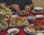 Báo chí quốc tế ấn tượng với 'ngoại giao ẩm thực' của Việt Nam