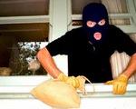 Kẻ trộm bị cắn đứt lưỡi khi chuẩn bị hiếp dâm chủ nhà