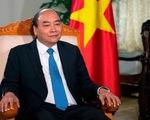Thủ tướng Nguyễn Xuân Phúc: Vì hòa bình, Mỹ - Triều hãy bắt tay nhau!