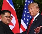 Báo Hàn dự báo 4 bước chính phi hạt nhân hóa Triều Tiên