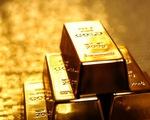 Giá vàng thế giới bật tăng sau khi Mỹ - Triều không đạt thỏa thuận