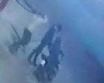 Giết nhân viên bán xăng, cướp 6 triệu đồng rạng sáng 30 Tết