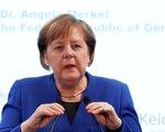 Đức ra điều kiện cho Huawei xây dựng mạng 5G