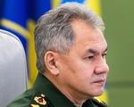 Ngưng INF, Nga đặt mục tiêu phát triển tên lửa trong hai năm tới