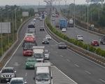 Yêu cầu VEC sửa, bổ sung quy định về từ chối phục vụ trên cao tốc
