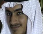 Mỹ treo thưởng 1 triệu USD tìm bắt con trai Bin Laden