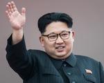 Việt Nam - Triều Tiên: Những dấu mốc lịch sử khó quên