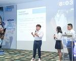 Cuộc thi ý tưởng kinh doanh từ Unilever trở lại với nhiều mới lạ