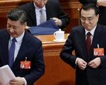 Thấy gì từ kỳ họp lưỡng hội Trung Quốc?