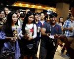 Đã có công nghiệp văn hóa, sao TP.HCM chưa được như Hong Kong?