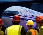Mỹ muốn Boeing điều chỉnh thiết kế 737 MAX sau tai nạn tại Ethiopia