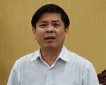 Sẽ kêu gọi doanh nghiệp hỗ trợ mở lại đường bay Rạch Giá - Phú Quốc