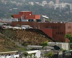 Căng thẳng leo thang khi Mỹ rút hết cán bộ ngoại giao khỏi Venezuela
