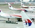 Malaysia Airlines thua lỗ sau hai tai nạn khủng, sắp bị cho lên thớt