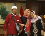 Thủ tướng Malaysia giải thích thả bị cáo Indonesia là