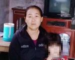 Công an làm rõ việc một phụ nữ bị đánh vì nghi bắt cóc trẻ em