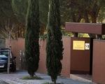 Tây Ban Nha muốn dẫn độ nhóm đột nhập sứ quán Triều Tiên từ Mỹ