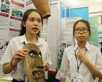 230 dự án khoa học kỹ thuật cấp quốc gia