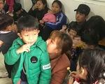 Xét nghiệm sán lợn 1.500 trẻ Bắc Ninh, ít nhất hơn 80 mẫu dương tính
