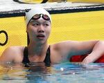 SEA Games 30: Ánh Viên vẫn được đầu tư đặc biệt vì lo mất huy chương