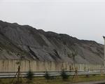 Formosa Hà Tĩnh xin dùng 960.000 tấn xỉ thép để san nền