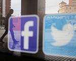 """""""Trào lưu"""" mới thời mạng xã hội: phát cảnh khủng bố!"""