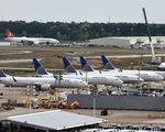 Canada xem xét lại việc cấp phép máy bay Boeing 737 MAX