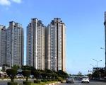 Thị trường bất động sản sẽ khởi sắc nhờ vốn FDI?