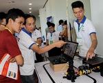Đà Nẵng muốn thành trung tâm khởi nghiệp, sáng tạo