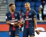 Thắng kiện UEFA, PSG thoát án phạt cấm dự Champions League